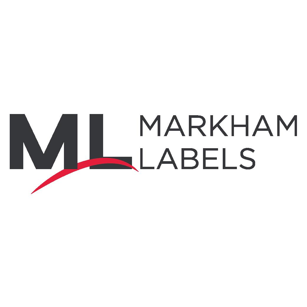MarkhamLabels.ca